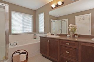 Photo 13: 2261 Merlot Blvd in MORNINGSTAR HOME: Home for sale : MLS®# R2071015