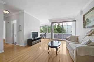 "Photo 10: 503 1315 CARDERO Street in Vancouver: West End VW Condo for sale in ""DIANNE COURT"" (Vancouver West)  : MLS®# R2473020"
