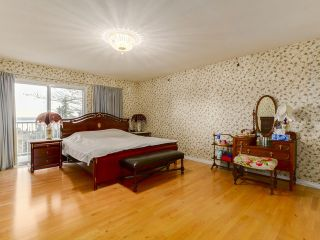Photo 8: 1497 QUEENS Avenue in West Vancouver: Ambleside House for sale : MLS®# V1113998