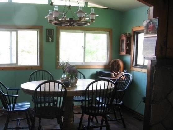 Photo 5: Photos: 265 High Street in Georgian Bay: House (Bungalow) for sale : MLS®# X3530377