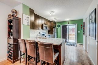 Photo 10: 208 2400 Ravenswood View SE: Airdrie Row/Townhouse for sale : MLS®# A1067702