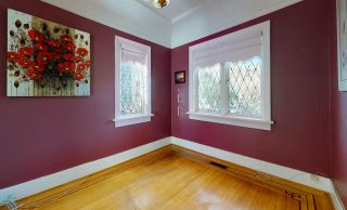 Photo 14: 3692 W 26TH Avenue in Vancouver: Dunbar House for sale (Vancouver West)  : MLS®# R2516018