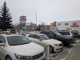 Photo 14: 115 1518 CENTRE Street NE in Calgary: Crescent Heights Retail for sale : MLS®# C4161727