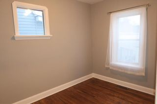 Photo 11: 241 Sydney Avenue in Winnipeg: East Kildonan Residential for sale (3D)  : MLS®# 1932406
