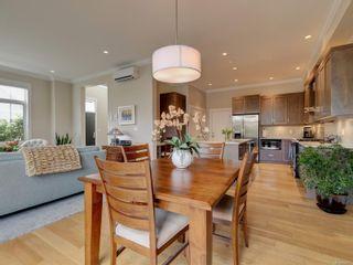 Photo 7: 2051B Seawind Way in Sidney: Si Sidney North-East Half Duplex for sale : MLS®# 874117