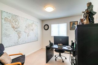 """Photo 14: 19849 69B Avenue in Langley: Willoughby Heights House for sale in """"Providence"""" : MLS®# R2394300"""