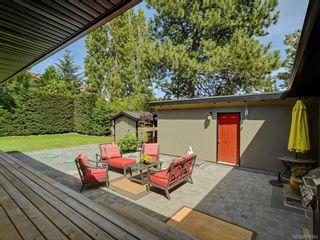 Photo 19: 674 Fairway Ave in : La Fairway House for sale (Langford)  : MLS®# 870363