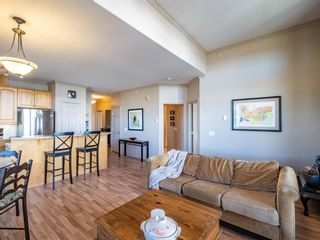 Photo 7: 407 495 78 Avenue SW in Calgary: Kingsland Apartment for sale : MLS®# A1151146