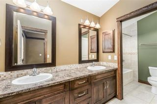Photo 13: 23 6 Avenue SE: High River Row/Townhouse for sale : MLS®# A1112203