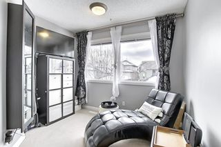 Photo 21: 51 Prestwick Street SE in Calgary: McKenzie Towne Detached for sale : MLS®# A1086286