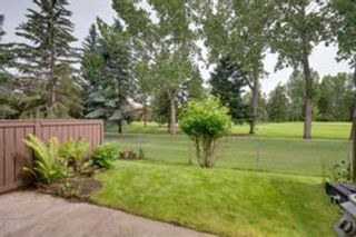 Photo 24: 28 10910 Bonaventure Drive SE in Calgary: Willow Park Row/Townhouse for sale : MLS®# A1069769