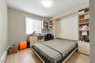Photo 12: 214 4700 43 Avenue: Stony Plain Condo for sale : MLS®# E4255749