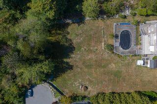 "Photo 3: LOT 1, - 2 & 3 DARWIN Avenue in Coquitlam: Burke Mountain Land for sale in ""BURKE MOUNTAIN"" : MLS®# R2614475"