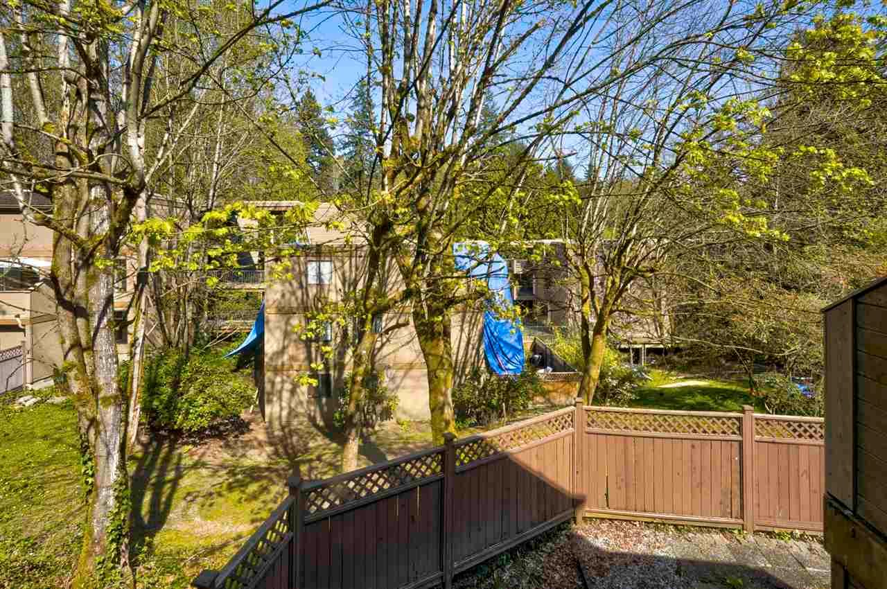 """Photo 21: Photos: 204 9143 SATURNA Drive in Burnaby: Simon Fraser Hills Townhouse for sale in """"Mountain Wood"""" (Burnaby North)  : MLS®# R2569786"""