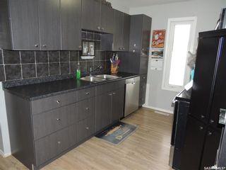 Photo 5: 109 McDonald Road in Estevan: Hillcrest RB Residential for sale : MLS®# SK831455