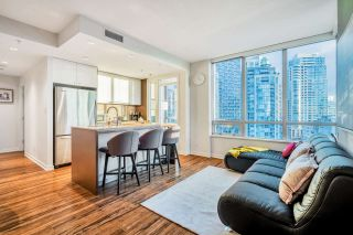 Photo 7: 1001 1005 BEACH Avenue in Vancouver: West End VW Condo for sale (Vancouver West)  : MLS®# R2517178