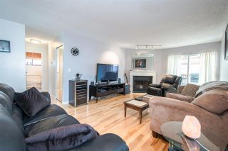 Photo 3: 350 IOCO Road in Port Moody: North Shore Pt Moody House for sale : MLS®# R2371579