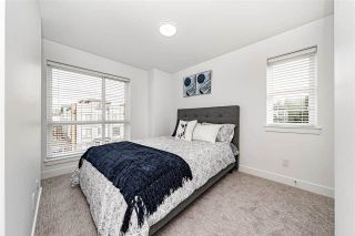 """Photo 21: 31 19760 55 Avenue in Langley: Langley City Townhouse for sale in """"TERRACES 3"""" : MLS®# R2590652"""