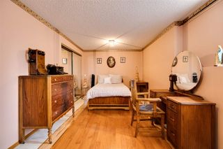 Photo 29: 69 LOMBARD Crescent: St. Albert House for sale : MLS®# E4234347