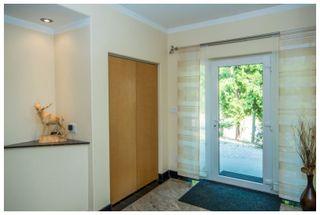 Photo 36: 1575 Recline Ridge Road in Tappen: Recline Ridge House for sale : MLS®# 10180214