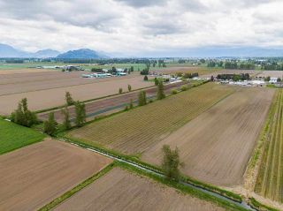 Photo 39: 5111 TOLMIE Road in Abbotsford: Sumas Prairie House for sale : MLS®# R2573312