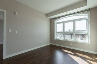 Photo 20: 414 10811 72 Avenue in Edmonton: Zone 15 Condo for sale : MLS®# E4239091