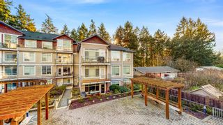 Photo 18: 211 611 Goldstream Ave in : La Fairway Condo for sale (Langford)  : MLS®# 863501