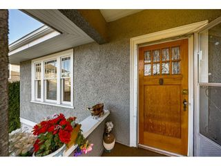 Photo 3: 12022 230 Street in Maple Ridge: East Central House for sale : MLS®# R2539410