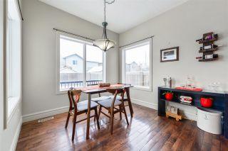 Photo 15: 4105 46 Street: Stony Plain House for sale : MLS®# E4227678