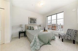 """Photo 10: 311 15138 34 Avenue in Surrey: Morgan Creek Condo for sale in """"Prescott Commons/Harvard Gardens"""" (South Surrey White Rock)  : MLS®# R2557717"""
