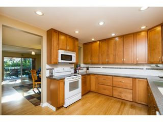 "Photo 8: 1926 HIGHVIEW Place in Port Moody: College Park PM Townhouse for sale in ""HIGHVIEW PLACE"" : MLS®# R2108313"