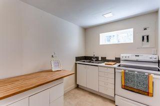 Photo 24: 59 Kelvin Place SW in Calgary: Kingsland Detached for sale : MLS®# A1106678