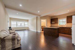 Photo 37: 35515 ZANATTA Lane in Abbotsford: Abbotsford East House for sale : MLS®# R2617611