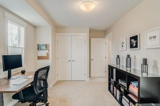 Photo 41: 502 18 Avenue NW in Calgary: Mount Pleasant Semi Detached for sale : MLS®# A1151227