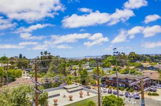 Photo 54: HILLCREST Townhouse for sale : 3 bedrooms : 160 W W Robinson Ave in San Diego