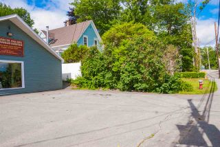 Photo 18: 287 KING Street in Bridgewater: 405-Lunenburg County Commercial  (South Shore)  : MLS®# 202106077