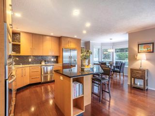 Photo 9: 8590 Sentinel Pl in : NS Dean Park House for sale (North Saanich)  : MLS®# 864372