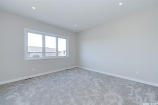Photo 33: 554 Burgess Crescent in Saskatoon: Rosewood Residential for sale : MLS®# SK851368