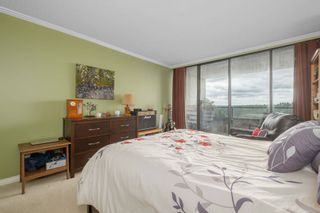 """Photo 17: 1507 3980 CARRIGAN Court in Burnaby: Government Road Condo for sale in """"DISCOVERY PLACE"""" (Burnaby North)  : MLS®# R2615342"""