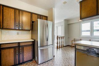 """Photo 14: 7464 KILREA Crescent in Burnaby: Montecito House for sale in """"MONTECITO"""" (Burnaby North)  : MLS®# R2625206"""