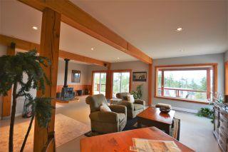 "Photo 22: 4227 JOHNSTON HEIGHTS Drive in Garden Bay: Pender Harbour Egmont House for sale in ""Daniel Point"" (Sunshine Coast)  : MLS®# R2562184"