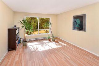 Photo 31: 10 2180 Renfrew Rd in : ML Shawnigan House for sale (Malahat & Area)  : MLS®# 856718