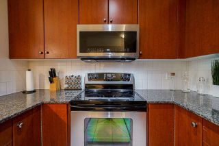 """Photo 20: 424 10180 153 Street in Surrey: Guildford Condo for sale in """"Charleton Park"""" (North Surrey)  : MLS®# R2582577"""