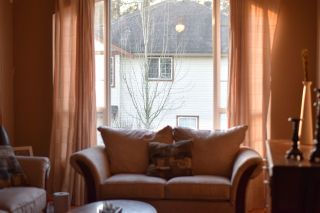 Photo 3: 11546 239A Street in Maple Ridge: Cottonwood MR House for sale : MLS®# R2024345
