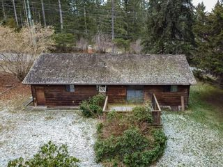 Photo 32: 3157 York Rd in : CR Campbell River South House for sale (Campbell River)  : MLS®# 866205