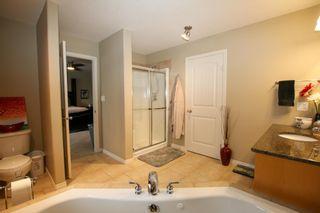 Photo 24: 8209 96 Street: Morinville House for sale : MLS®# E4250411
