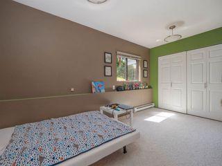 Photo 20: 5852 SKOOKUMCHUK Road in Sechelt: Sechelt District House for sale (Sunshine Coast)  : MLS®# R2588581