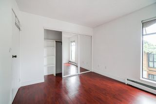 """Photo 12: 301 225 MOWAT Street in New Westminster: Uptown NW Condo for sale in """"The Windsor"""" : MLS®# R2479995"""