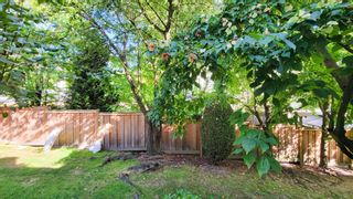 """Photo 23: 211 6820 RUMBLE Street in Burnaby: South Slope Condo for sale in """"GOVERNOR'S WALK"""" (Burnaby South)  : MLS®# R2616761"""