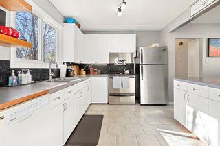 Main Photo: 452 Lorne Street in Regina: Highland Park Residential for sale : MLS®# SK874679